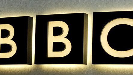 BBC launches phase one of its Connected Studio initiative