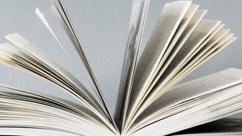 The innovation we need to see before eBooks can completely replace pBooks