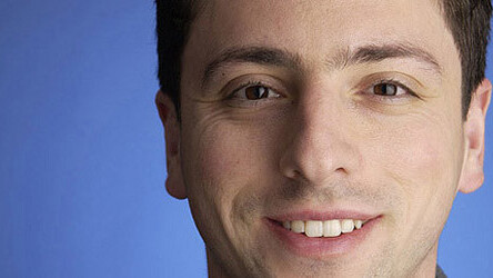"""Google's Sergey Brin says coverage of his views on Internet freedom was """"distorted"""""""