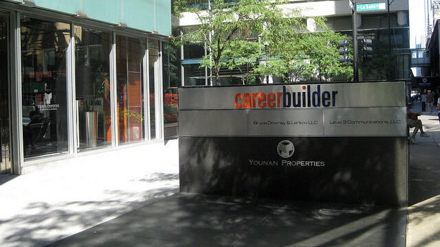 CareerBuilder acquires Brazilian IT job board CEVIU to expand in South America