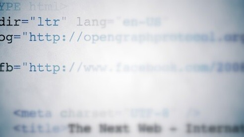 5 Awesome free jQuery plugins for Web designers