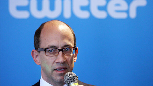 Twitter CEO rules out buying an Instagram-rival: We have our own strategy