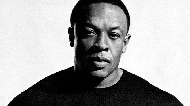 Video: This guy turned a hit Dr. Dre rap song into an unfiltered Instagram tribute