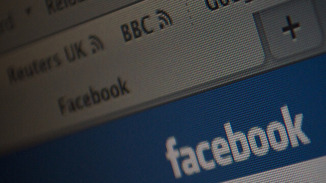 French court declares itself competent to judge Facebook