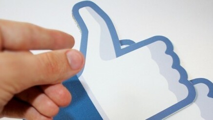 Facebook's Q1 – Revenue $1.06 billion, income $205 million, 901 million users