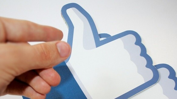 Facebook reaches agreement with Microsoft to buy 650 of AOL's patents for $550M