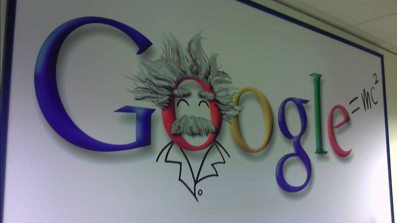 """Australian court finds Google guilty over """"deceptive"""" search ads"""