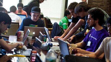 Hackathon survival guide: 9 things to make the most of a hack event