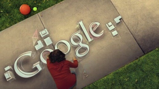 More Google Drive details – 20 GB expansions for $4/month, will work with Google Apps from launch