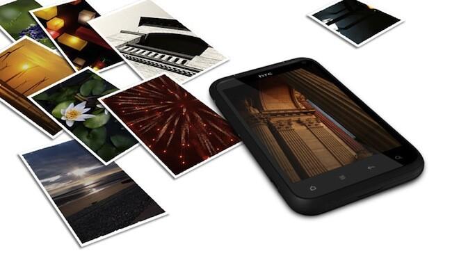 HTC posts weak Q1 2012 earnings: revenue down 35%, net profit down 70%