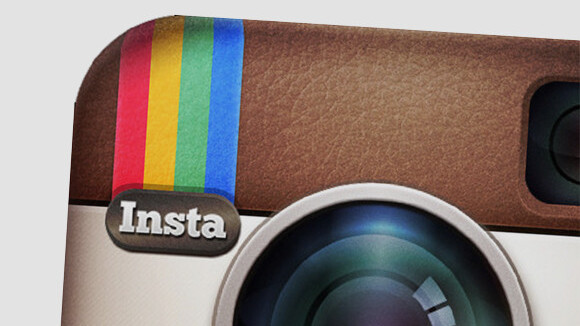 Instagram for Android is live and you can download it now