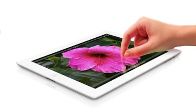 'iPad' is in danger of becoming a generic trademark – and that's great for Apple