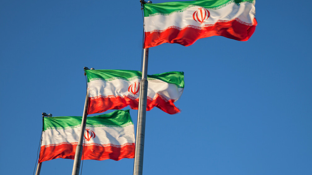 Iran's government to shut down access to the Internet by August