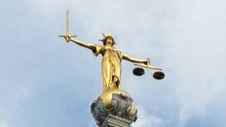Privacy injunctions should be served on Google, Twitter and others, says UK Attorney General