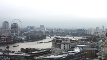 Why it's easy to love London's tech scene and startups