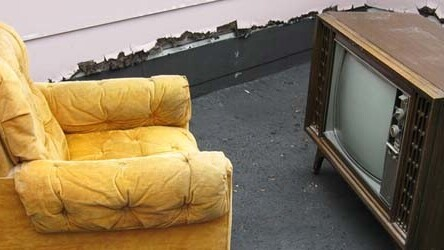UK TV-buyers apparently not so smart as 53% can't identify Internet capabilities