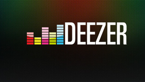 Spotify rival Deezer continues its worldwide expansion with launch in Canada, Australia and New Zealand