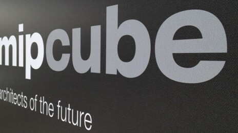 SublimeVideo, Grab Magic and more take the TV innovation prizes at MIPCube