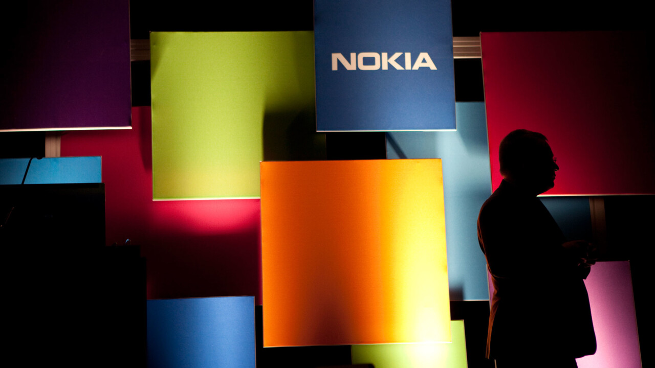 Screw the naysayers: Why I just bought Nokia