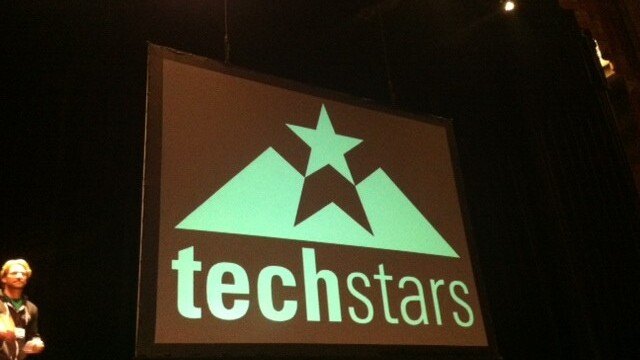 These eleven companies relocated to San Antonio to join the first TechStars Cloud