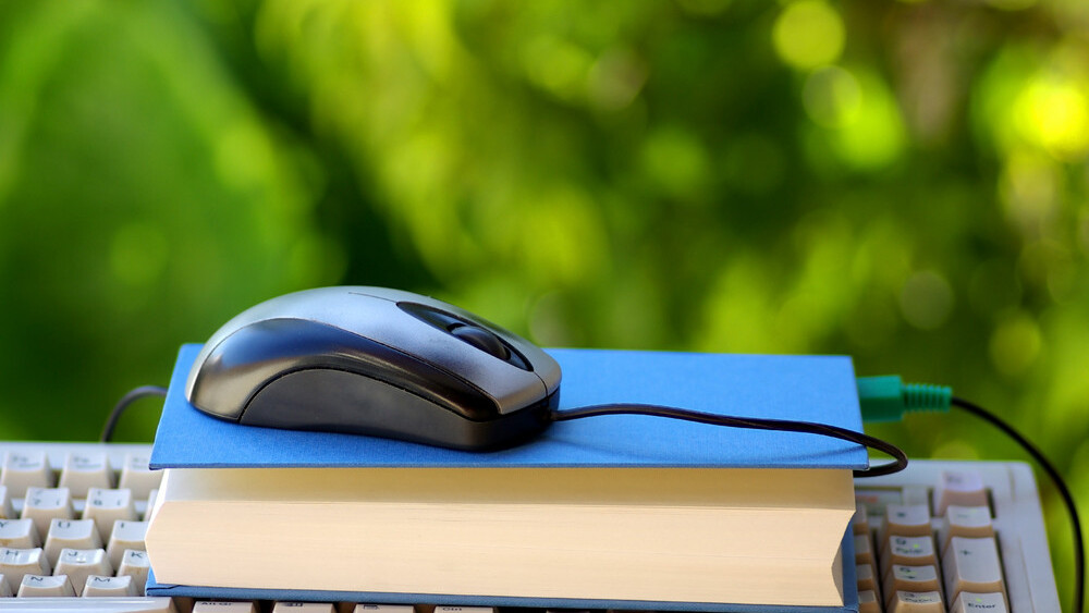 Online education startup P2PU expands with 5 languages and 15 new courses
