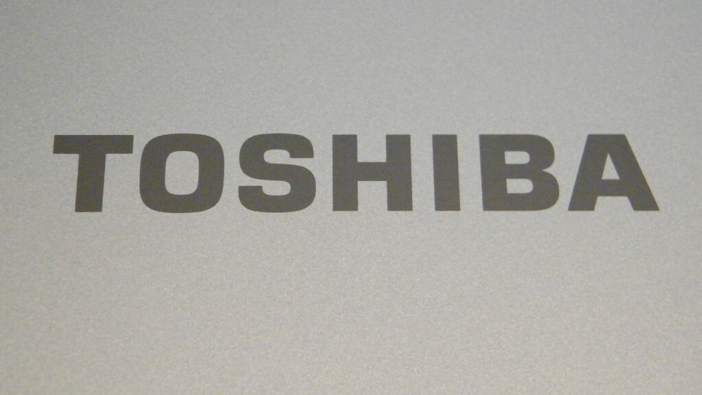 Toshiba tipped to rejoin the race for bankrupt Apple supplier Elpida with joint bid
