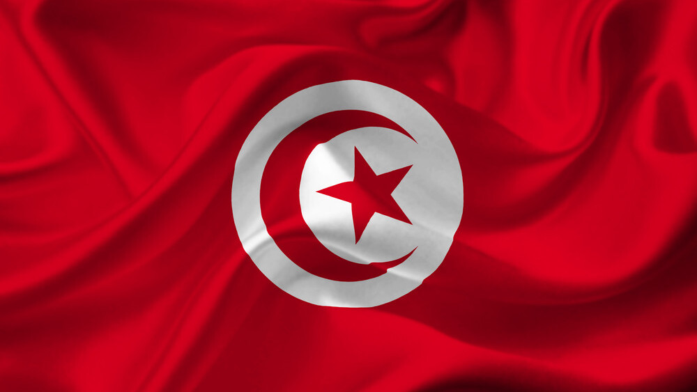 Tunisia jails two over Facebook cartoons of Prophet Mohammed (weeks after celebrating Web freedom day)