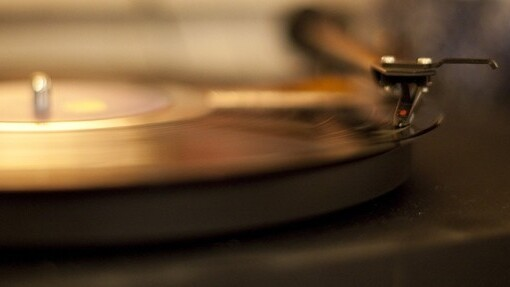 22tracks brings expert music curation to The Next Web Magazine
