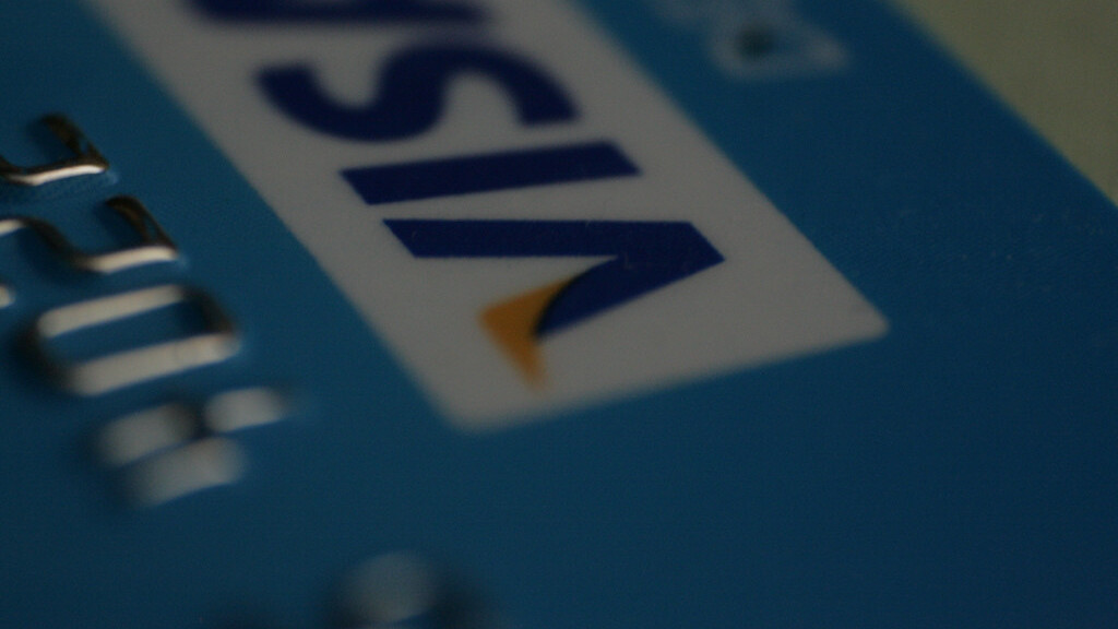 Visa axes Global Payments support after hackers access up to 1.5 million card numbers