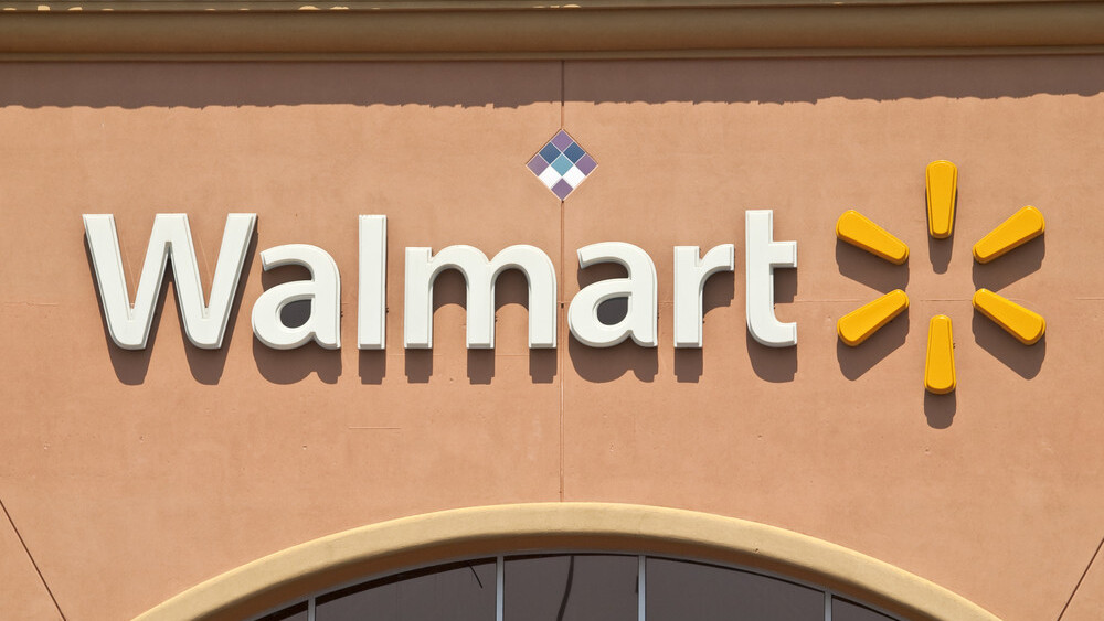 Following rival Amazon's move, Walmart is reportedly looking to enter India's e-commerce space