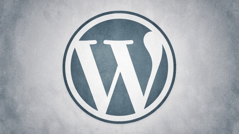 Automattic acquires Lean Domain Search, founder to help WordPress.com users find and register domain names