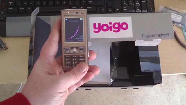 TeliaSonera will start charging Spanish mobile users extra for VoIP next month