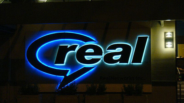 RealNetworks reaches agreement over its e-commerce practices, including pre-checked boxes