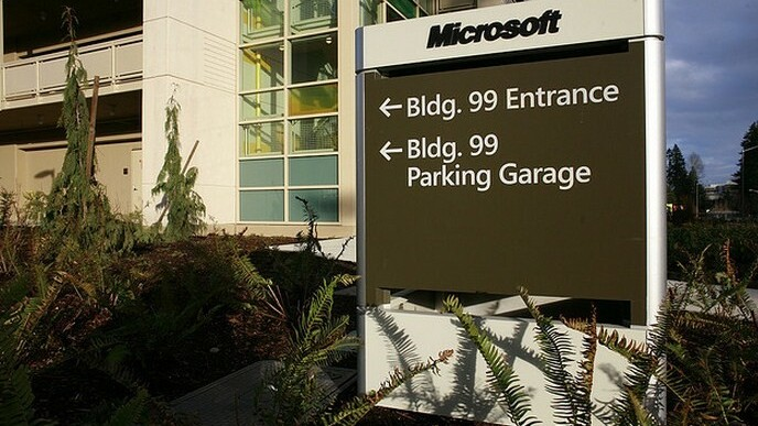 Microsoft moves its SMB advertising brand under the Bing aegis
