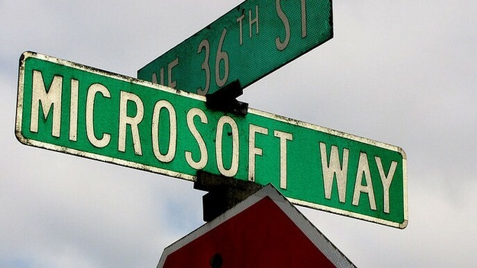 May's Patch Tuesday to contain 7 bulletins, patch 23 vulnerabilities