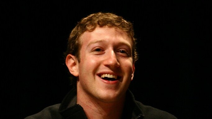 Facebook to go public at $85-95B valuation, priced at around $30 a share