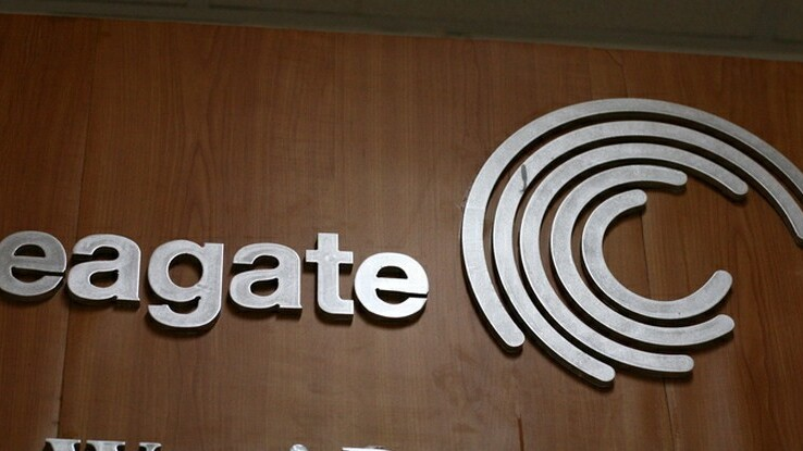 Microsoft picks up Seagate's CEO for its board, expanding to 11 members