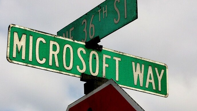 This week at Microsoft: Windows 8, Xbox, and ebooks