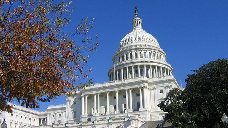 Leading Senate cybersecurity bill undergoing troubling adaptations in bid to entice votes