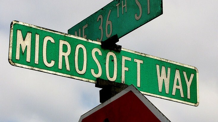 May's Patch Tuesday lands, and we have all the details
