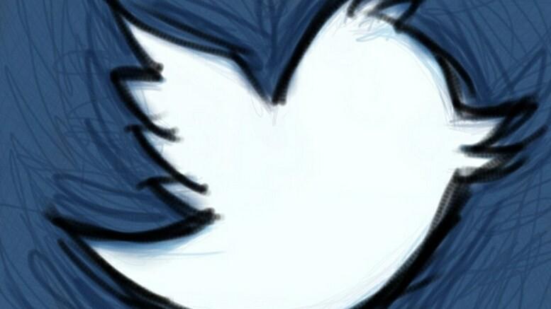 Hackers break into 55,000 Twitter accounts, leaving passwords bare