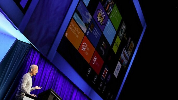 Upcoming Microsoft deal: Buy a Windows 7 PC, upgrade to Windows 8 for a mere $15