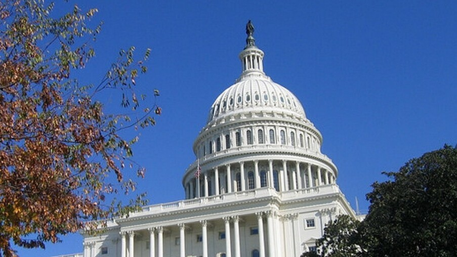 Leading Senate cyber-security bill attacked by privacy groups, calling the CISPA alternative into doubt