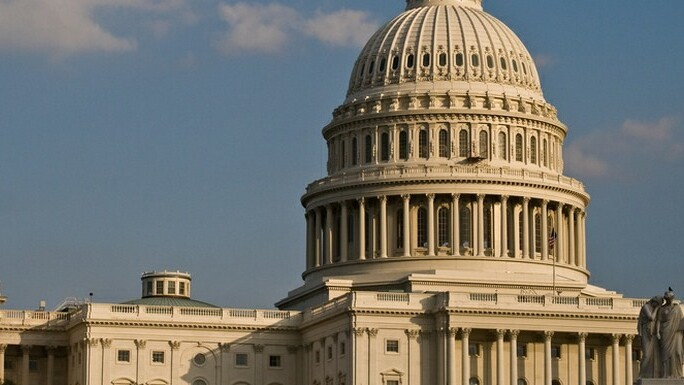 US cybersecurity standards for critical infrastructure remain mired in politics