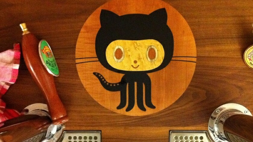 GitHub redesigns its Windows app to put your work front and center, adds emoji and gif support