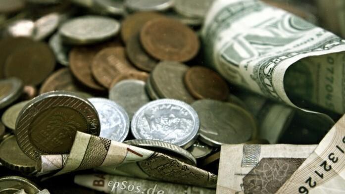 Fundable launches to take on startup crowdfunding, fusing CircleUp and Kickstarter into a single platform