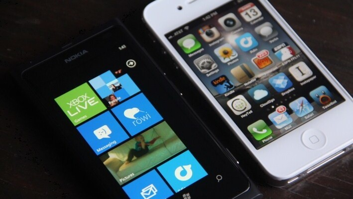 Windows Phone is growing, but how long can it survive obscurity?