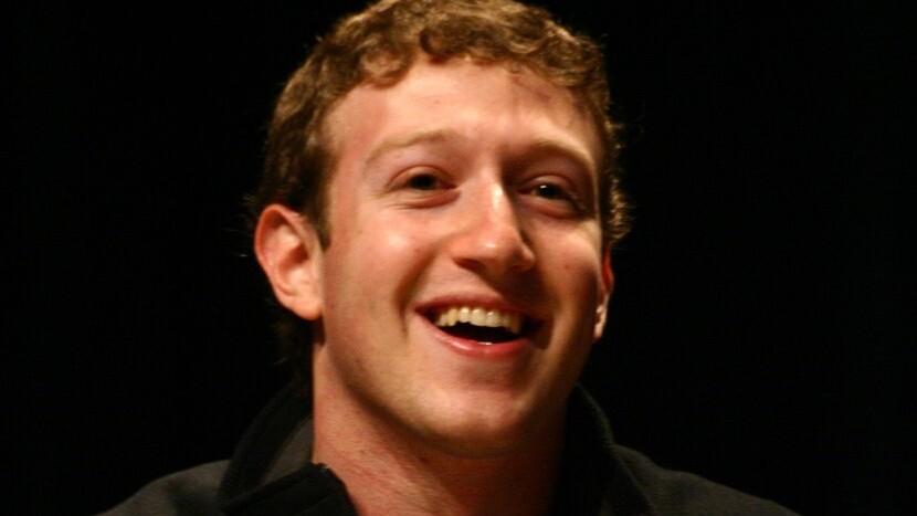 As Facebook's stock slides, the value of its Instagram deal falls below $1 billion