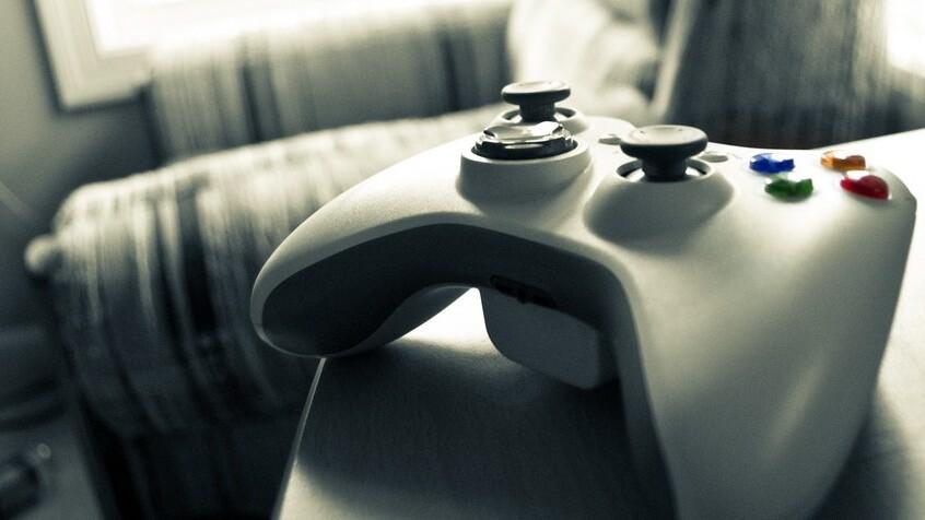 Zune killed as Microsoft makes Xbox its big entertainment play