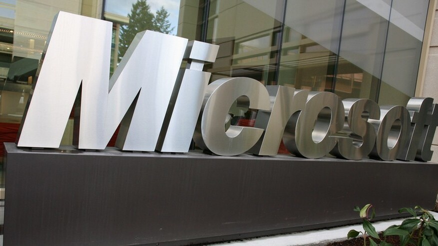 Microsoft Announces Office 365 for Government, pushing back against Google Apps